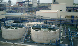 EPC Contractor/Companies For Waste Water Treatment Plant,Sea Water